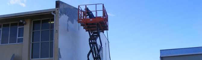 Ultra-High-Pressure-Water-Blasting